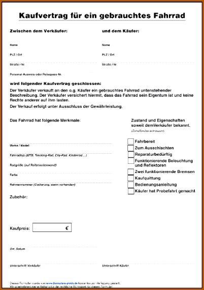 Kaufvertrag Motorrad Formular by 20 Kaufvertrag Motorrad Muster Vorlagen123 Vorlagen123