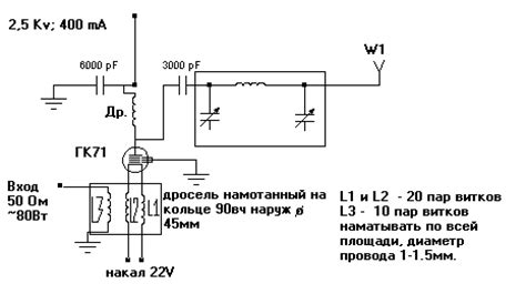 planar diode wiki zener diode noise reduction 28 images maz8082 pdf资料下载 1 5 页 silicon planar type figure 3