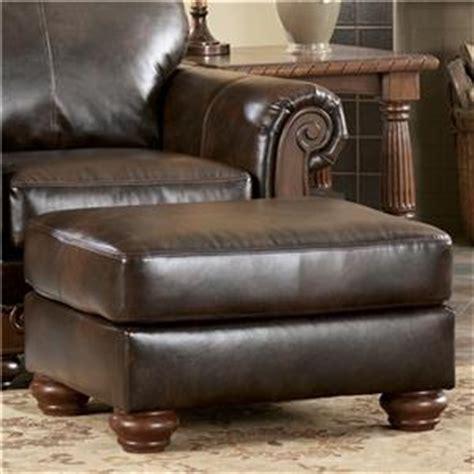ashley furniture barcelona sofa signature design by ashley furniture barcelona antique