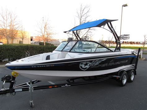 nautique boats cost nautique 210 2010 for sale for 1 boats from usa