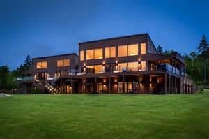 technology house toronto technology entrepreneur s new brunswick mansion