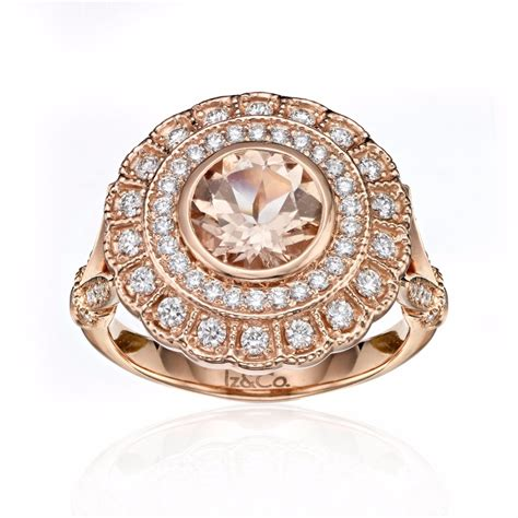 Cheap Gold Jewelry In New York City   Style Guru: Fashion