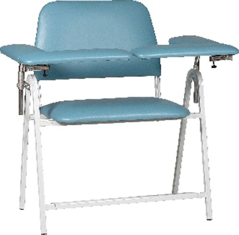 500 Lb Capacity Drafting Stool by Bariatric Blood Drawing Chair Bariatric Phlebotomy Chair