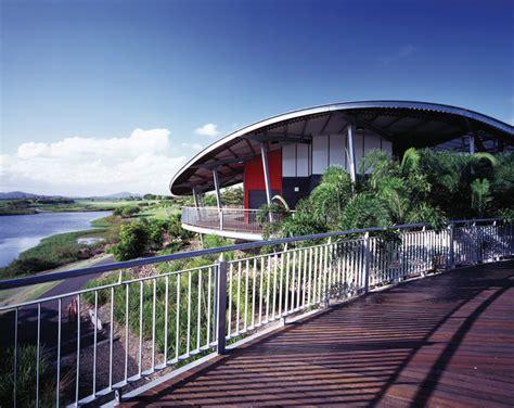 mackay botanical gardens suburb profile