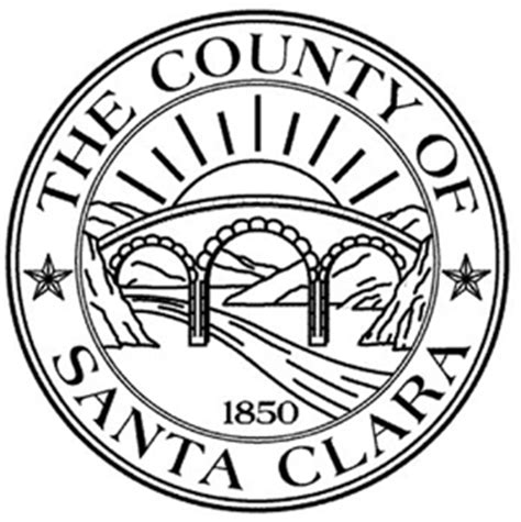 Santa Clara County Records Santa Clara County California Familypedia