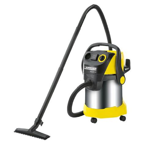 Karcher Vaccum karcher 240v domestic vacuum cleaner wd 5 200 mp ebay