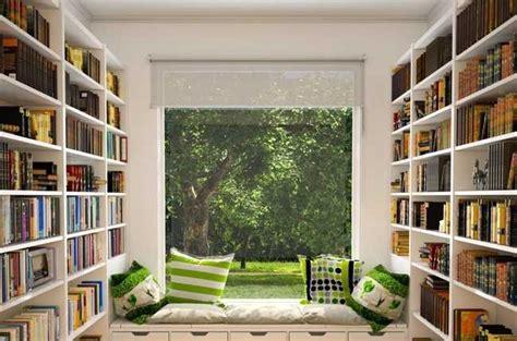 interior perpustakaan 5 inspirasi desain perpustakaan di rumah arsitag