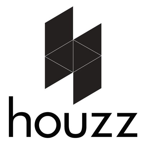 Houzz Contact Us by Contact