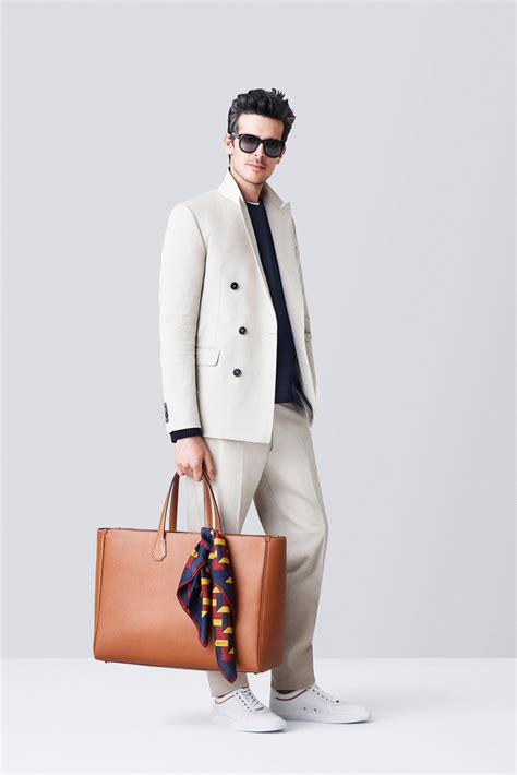 best fashion for boys 2015 men s fashion trends spring summer 2015 milan fashion week
