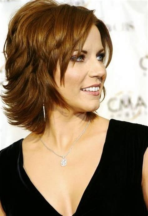 simple length layered hairstyles 56 layered hairstyles for to medium length hair