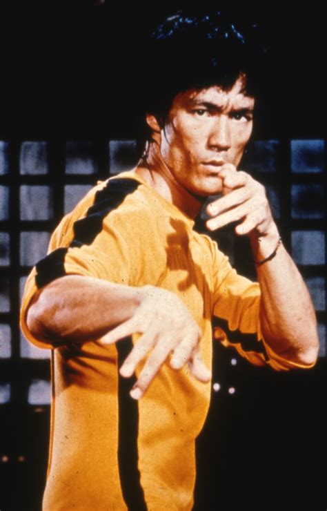 Dj Bruce happy birthday dj bruce lee s amazing nunchuck ping
