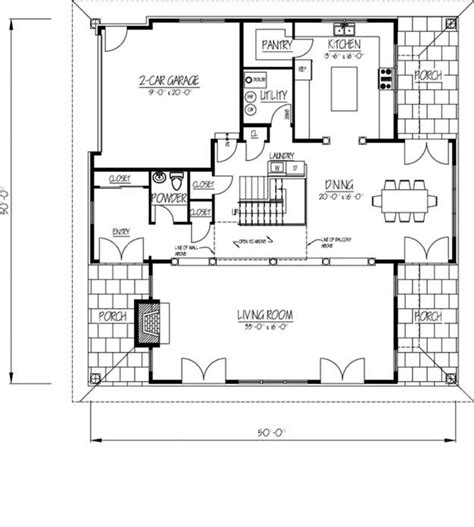 house plan search engine home plans search engine home design and style
