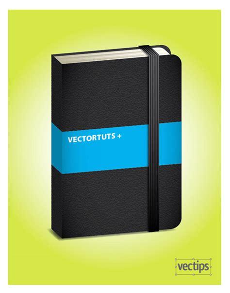 tutorial vector sketchbook how to create a vector sketchbook