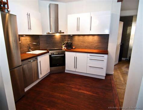 modern kitchen design ideas corner pictures of kitchens modern white kitchen cabinets