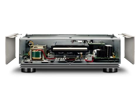 Denon Dcd2020ae Audio Cd Player denon dcd 2020ae high end cd audio cd player with usb dac