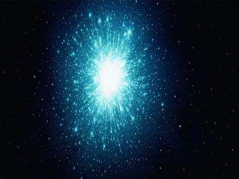 imagenes mas sorprendentes del espacio gana un viaje al quot espacio quot