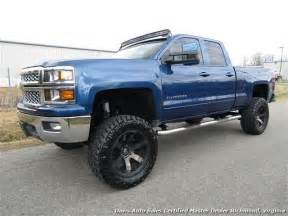 chevy silverado for sale by owner stockton craigslist