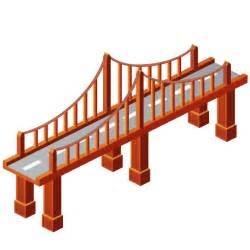 Bridge symbol related keywords amp suggestions bridge