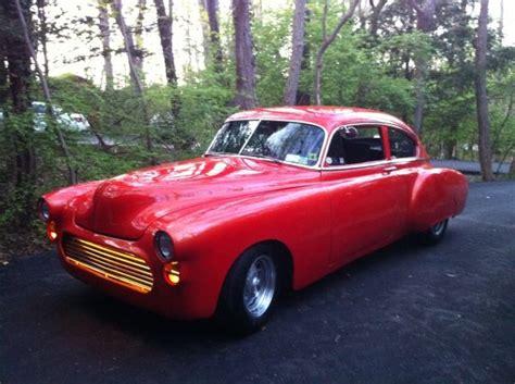 1949 oldsmobile eighty eight pictures cargurus
