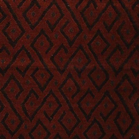 beauvais rugs slatched beauvais carpets