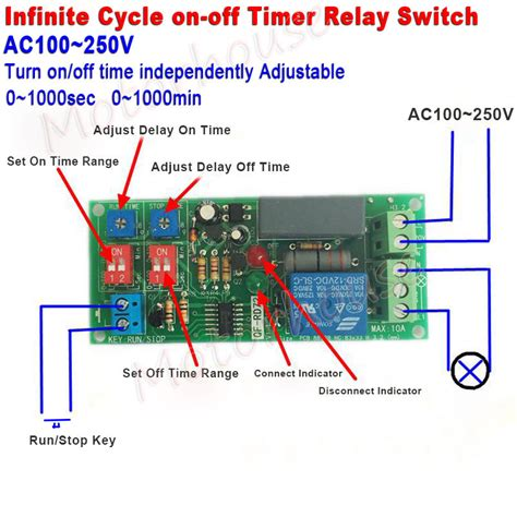 120v infinite switch wiring diagram fuel circuit