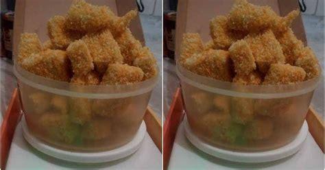 Ayam Kung Asli 0 9 1 0 Kg 1 resep nugget ayam ini dada ayam 1 belah doang bisa jadi 1 kg bund kompinikmat