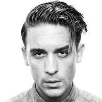 depression era hairstyles for women 1000 images about mens hair on pinterest haircuts for