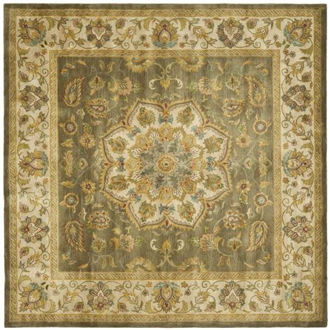 12x10 area rug 12x10 area rug antique kirman rug bb5796 by doris leslie