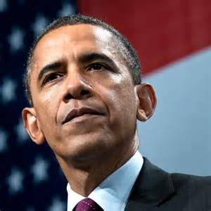 Obama Essay by Essay About Barack Obama