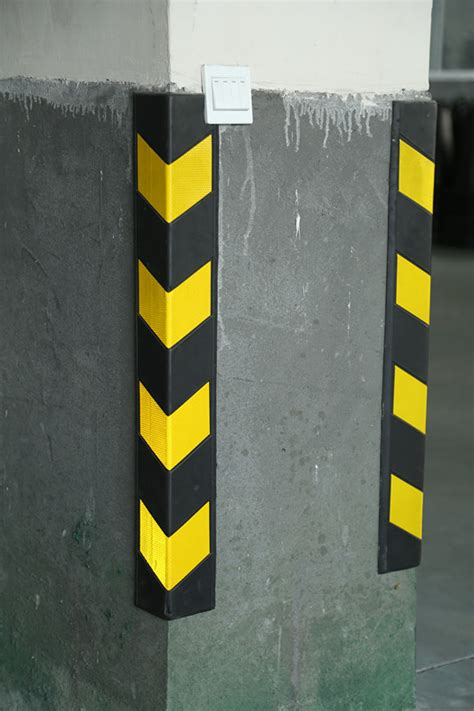 large rubber sts for walls big sale right angle rubber corner guard wall corner