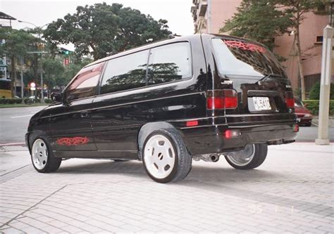 1994 mazda mpv toddho 1994 mazda mpv specs photos modification info at
