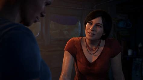 uncharted film 2017 uncharted the lost legacy e3 2017 story trailer box