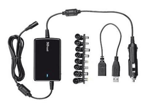 Adapter Asus Laptop Mediamarkt alles in huis op 12 volt