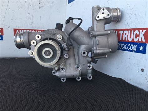 paccar truck parts stock 50664 water pumps american truck chrome