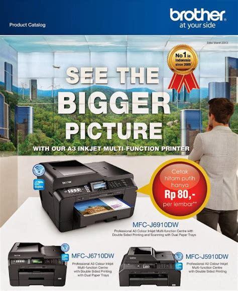 Pemotong Kartu Nama Manual printer a3 printer a3 yang terbaik