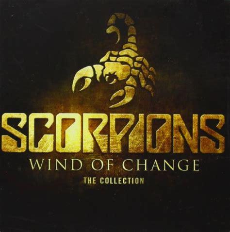 scorpions best songs scorpions best songs cd covers