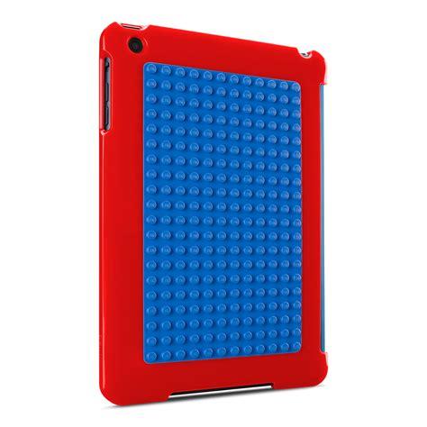 Premium Lego For Iphone 6 Plus Belkin 6 mini gets lego lized by belkin