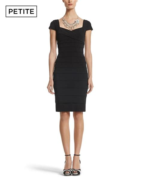 White House Black Market Dresses by Of The Dresses White House Black Market