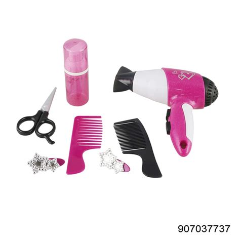Hair Dryer Figures 2016 toys set battery operated hair dryer buy