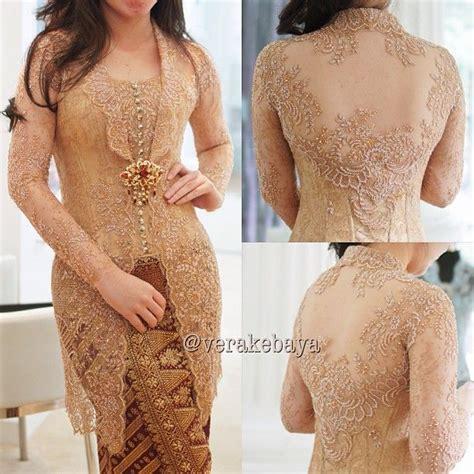 514 Dress Payet 25 b 228 sta kebaya id 233 erna p 229 kebaya muslim
