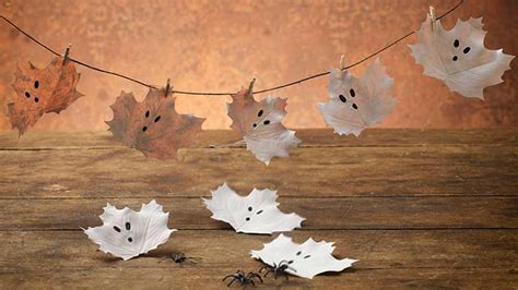 Halloween Decorations You Can Make At Home by Make At Home Decorations 28 Images 35 Diy Decorations