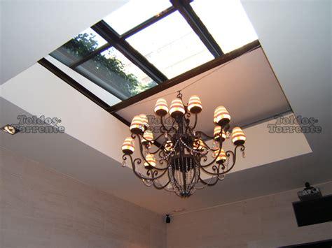 claraboyas que son tipos de claraboyas materiales para la renovaci 243 n de la casa