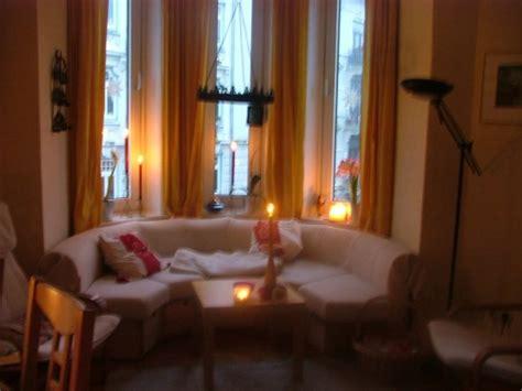 weihnachtsdeko wohnzimmer weihnachtsdeko wohnzimmer mein domizil zimmerschau