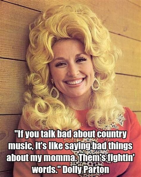 Dolly Parton Meme - 148 best images about good southern quotes funny redneck
