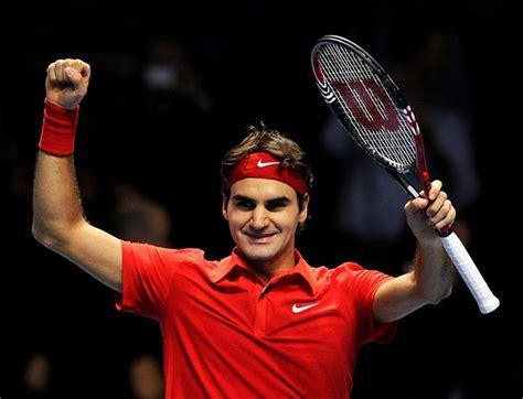 federer best rod laver roger federer is the greatest steve g tennis