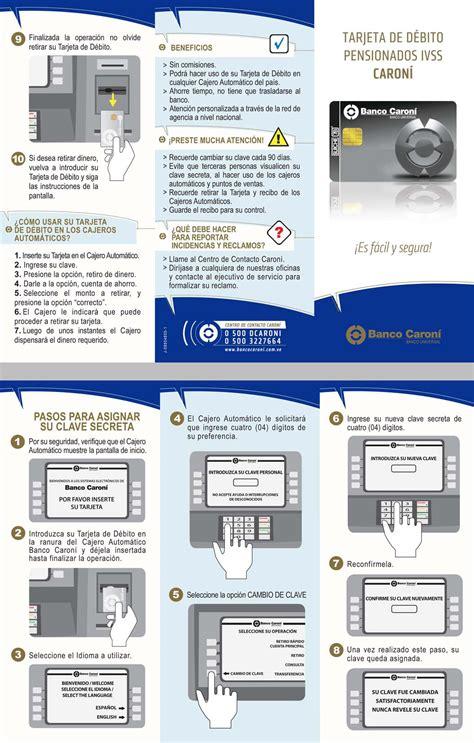 cuenta individual instituto venezolano del seguro social obligatorio seguro social ivss cuenta individual