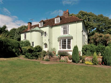 houses to buy in canterbury one of the finest houses in canterbury country life