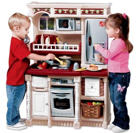 Walmart Play Kitchen by Step2 Play Kitchen Sale At Walmart Frugal Adventures