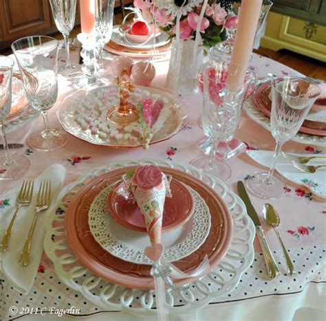 valentines day tablescapes 20 romantic tablescapes for valentine s day celebrate