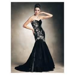 Gothic wedding dress for british girl she12 girls beauty salon